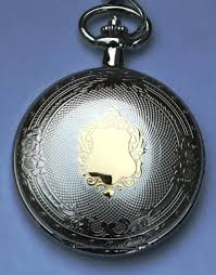 men s classic style two tone 17 jewels wind up pocket watch men s classic style two tone 17 jewels wind up pocket watch