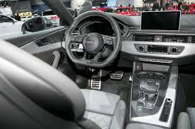 2018 audi grey. interesting audi 15  34 to 2018 audi grey