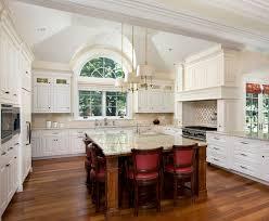 Martha Stewart Kitchen Designs Martha Stewart Kitchen Island Kitchen Transitional With Under
