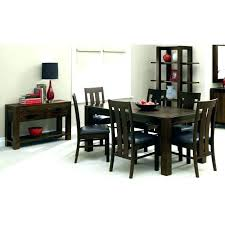 6 seat round dining table kitchen table for 6 6 dining table dimensions 6 seat kitchen table 6 person round dining table dimensions dark wooden dining