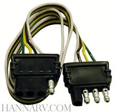peterson manufacturing v168r p ha red led slim line clearance peterson manufacturing v5402 flat 5 wire 30 inch trailer trunk extension harness