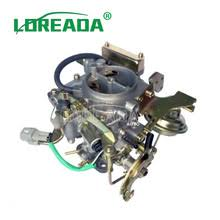 Buy toyota 5k carburetor and get free shipping on AliExpress.com