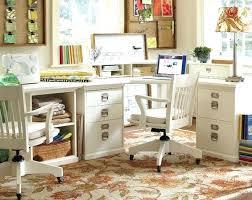 barn office furniture. office furniture tyler tx pottery barn sale .