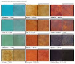 stained concrete floors colors. Concrete Stain - Google Search Stained Floors Colors G