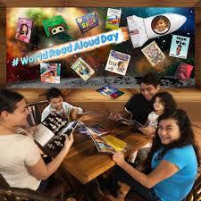 Gabi Garcia Books - Community