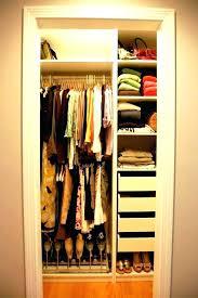 dresser inside closet small set ideas dresser for combo storage systems inside dresser closet combined