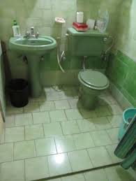 Small Picture Designs and Indian Bathroom Designs under Squat Toilet Bathroom