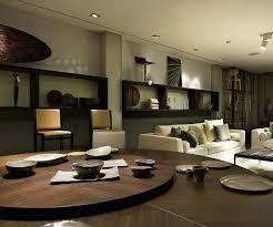 Interior Design Companies Interior Design Companies Interior Design Enchanting Best Interior Design Company