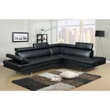 contemporary sectional couch.  Sectional QUICK VIEW Inside Contemporary Sectional Couch
