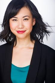 Image result for RAMONA YOUNG
