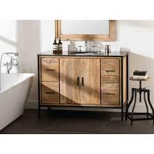 early settler bathroom vanity. newark vanity with oxford capstan chrome taps \u0026 waste package early settler bathroom t