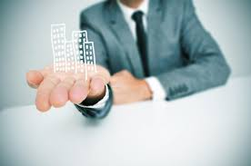 Buiding Manager Property Management The Basics Of Contracting Your Property