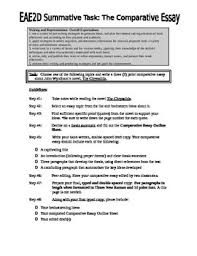 the chrysalids teaching resources teachers pay teachers the chrysalids comparative essay task sheet the chrysalids comparative essay task sheet