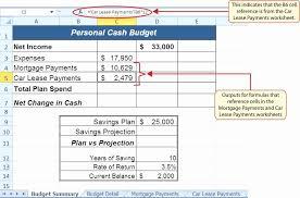 Lease Versus Buy Analysis Excel New Rent Vs Buy Analysis Spreadsheet