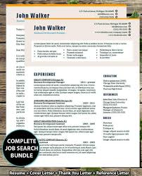 Resume Styles 2015 Chronological Resume Format Example Current Resume Styles