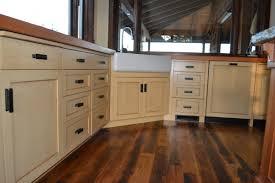 Kitchen Cabinets On Craigslist Craigslist Kitchen Cabinets Used Kitchen Cabinets Craigslist