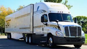Crst Trucking School Company Sponsored Cdl Training