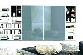se sliding glass doors ses modern with oak bookcase barrister