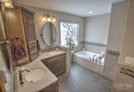bathroom remodeling nj. Bathroom Remodel New On Simple Remodeling Nj