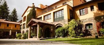 Hotel Internacional Ramblas Cool Montseny Husa Hotels