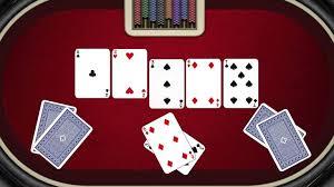Poker Online: 5 Game Terbaik Ini Patut Anda Coba! - Rahasiatekno