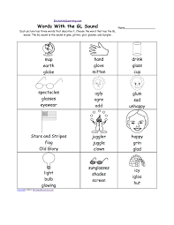 These free worksheets are printable and designed to accommodate any lesson plan for reading that includes. Phonics Worksheets Multiple Choice Worksheets To Print Enchantedlearning Com