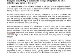 best solutions of example of short essay bunch ideas of example of short essay best