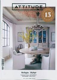 home garden home interiors magazine subscriptions at newsstand