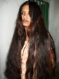 Long Hairstyles Long Hair Cut Hairstyles Simple And Easy Long