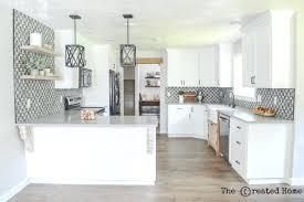diy kitchen renovation kitchen renovation reveal diy kitchen remodel cost estimator