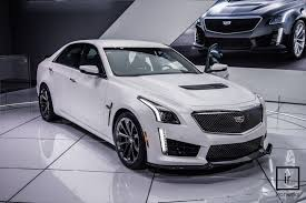 2018 cadillac cts. delighful cadillac 2018 cadillac cts v cadillac ctsv sedan prices concept 1920 x 1280  auto car update  with cts