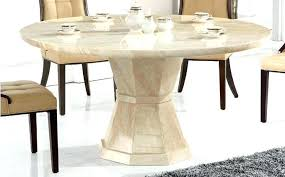 round marble dining table set round marble dining table large cm and chairs marble top