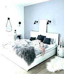 Teal And White Bedroom Grey Pink Bedrooms Te – atraining.co