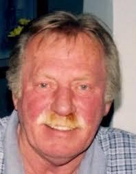 Paul Scheibe Obituary (1942 - 2014) - Marshfield, WI - Marshfield ...