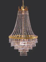 french empire crystal chandelier surprising a93 872 4 style chandelier chandeliers decorating ideas 19