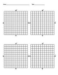 Free Printable Graph Paper With X And Y Axis Rome