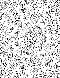 Mandala Animali Da Colorare Pdf Playingwithfirekitchencom