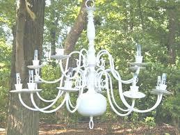 garden chandelier garden candle chandelier outdoor chandeliers wrought iron hanging decorating astonishing best ideas o garden