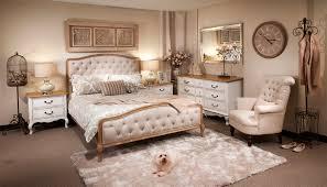 Kids Bedroom Suites Furniture Fresh Bedroom Furniture Sets Kids Bedroom Furniture Sets