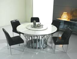 black marble dining table set inspirational round marble top kitchen table new marble top dining room table welovedandelion com