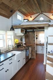 best 25 tiny homes interior ideas on tiny