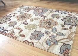 superior grey area rug shaw carpet