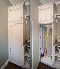 broom closet size broom closet size broom closet cabinet roselawnlutheran 1039 x 1200