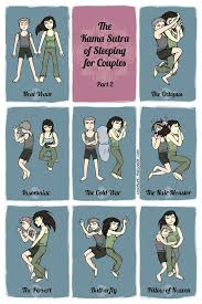 24 best Love Positions images on Pinterest
