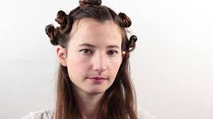 Youth Hairstyle hairstyles for youth how to articles from wikihow 4510 by stevesalt.us