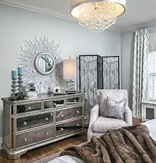 modern vintage bedroom ideas modern vintage glamorous. Glam Bedroom Ideas Old Medium Size Of Vintage Glamour . Modern Glamorous