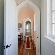 photo of elegant hardwood floors charleston sc united states