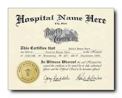 Element Birth Certificate 27 Images Of Zinc Element Birth Certificate Blank Template Unemeuf Com