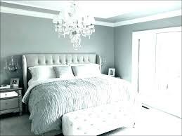 glamorous bedroom furniture. Hollywood Bedroom Furniture Style Glam Glamorous Regency Old .