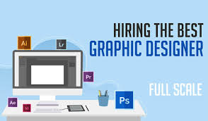 Hire Product Designer How To Find The Best Graphic Designer For Your Brand Full